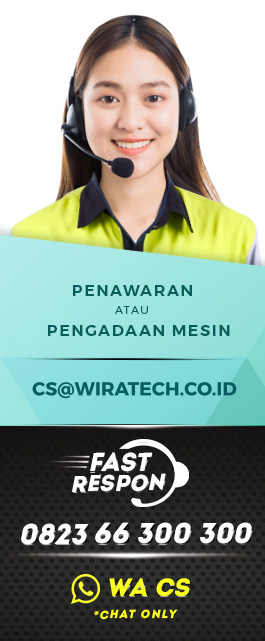 image cs product
