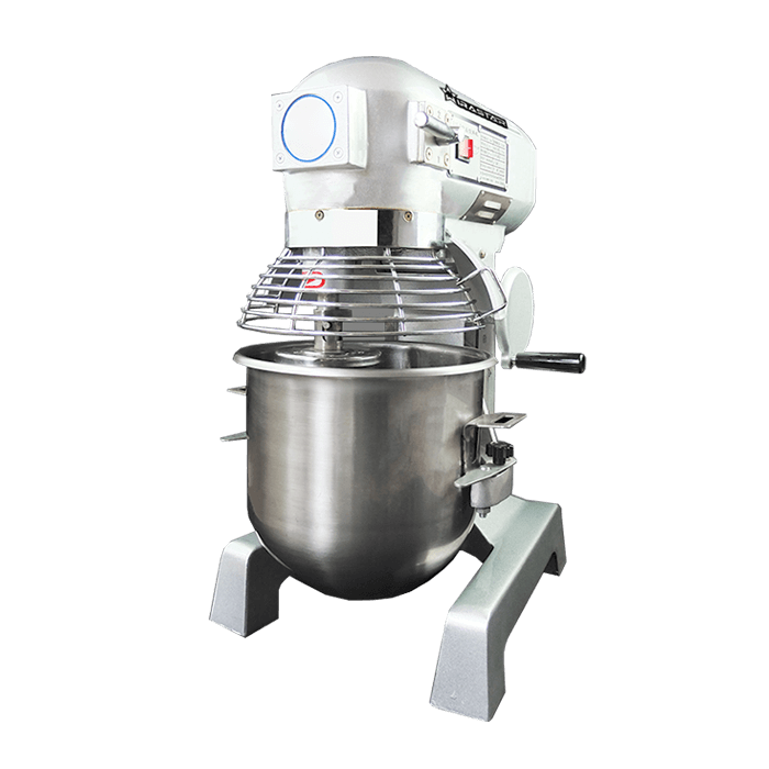 mixer roti B15 cover