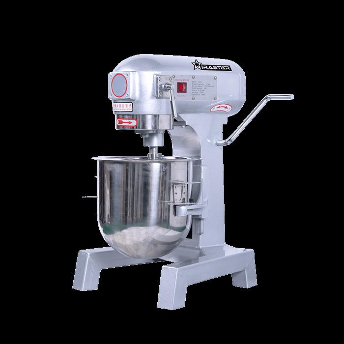 mixer roti b15