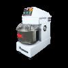 spiral mixer BHS20 New