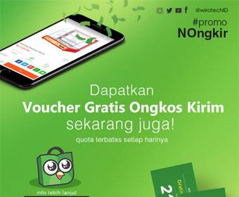 gratis-ongkir-mobile-sb