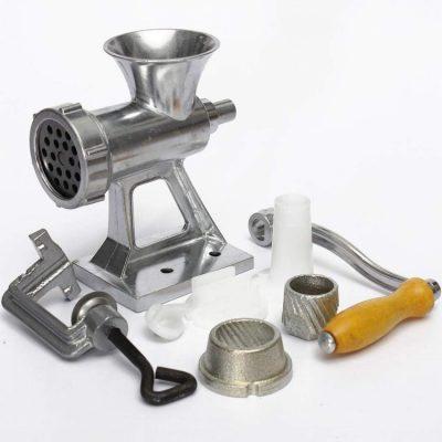 mesin giling daging mini