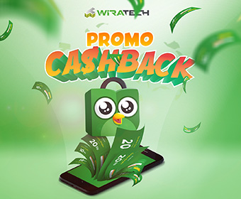 promo-cashback-sb-mobile