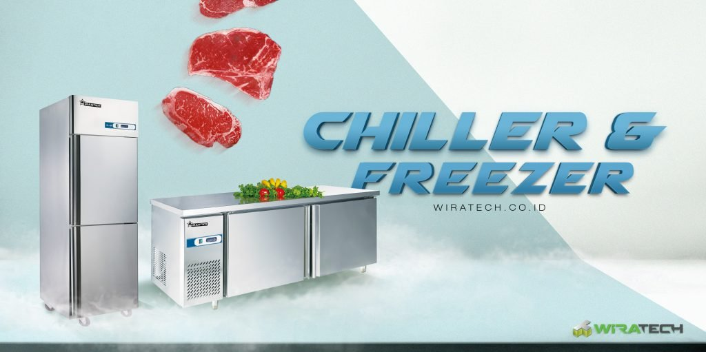 chiller freezer subcat banner
