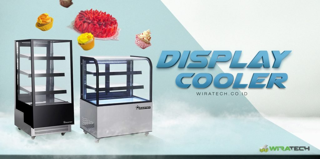 display cooler subcat banner