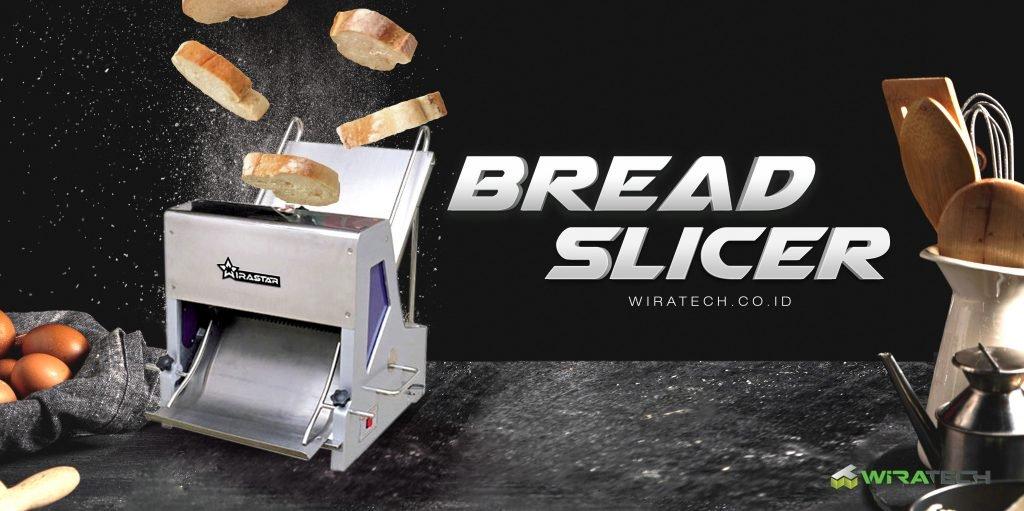 bread slicer subcat banner