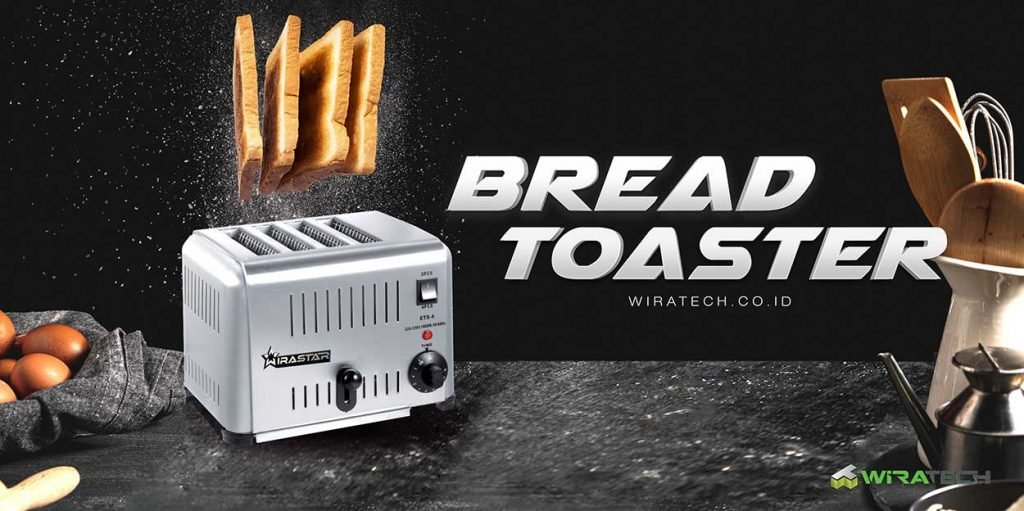 bread-toaster subcat banner