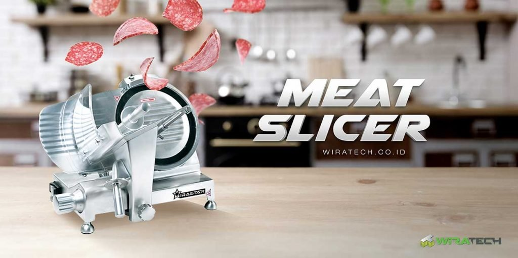 meat-slicer subcat banner