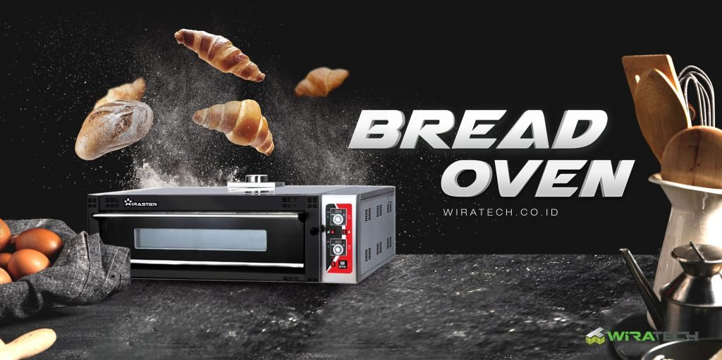 oven roti subcat banner