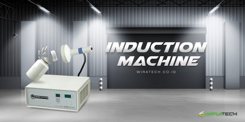 subcat banner induction machine