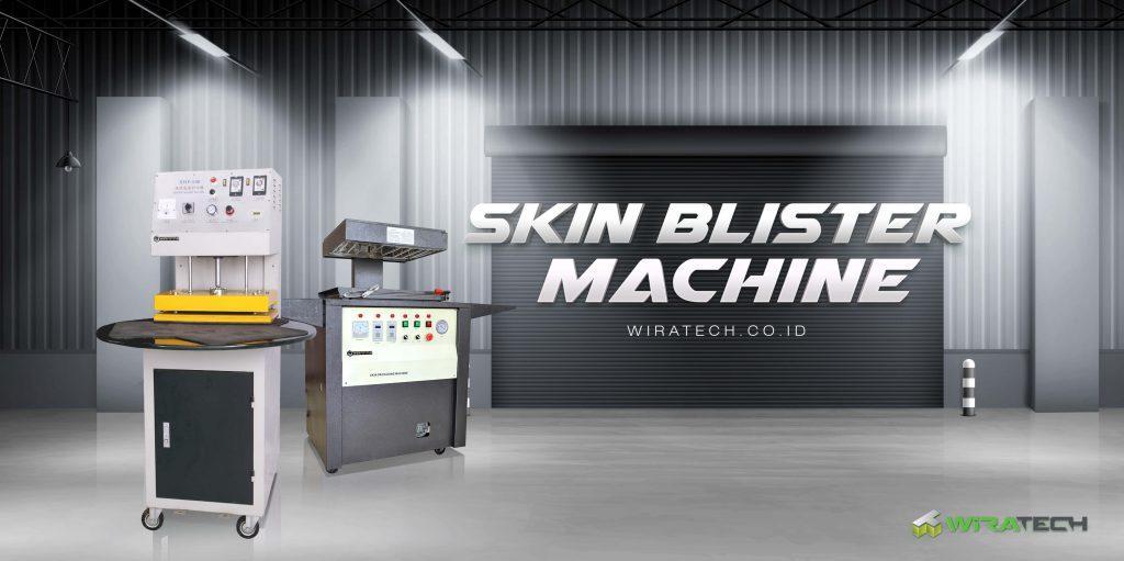 subcat banner skin blister
