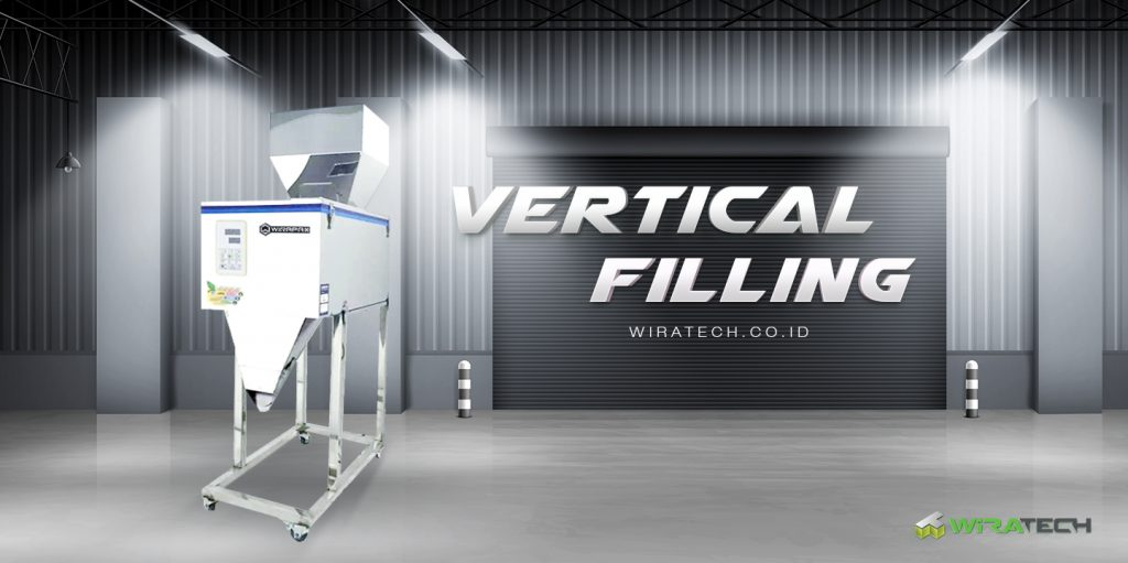 subcat banner vertical filling