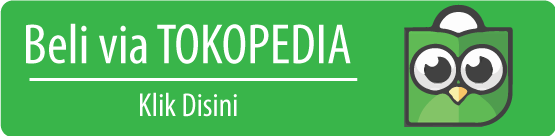 beli-via-tokopedia